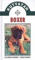 Boxer /Kutyatár