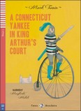 A Conneticut Yankee in King Arthur`s Court + CD
