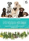 Gyógynövények kutyáknak - Leggyakoribb kutyabetegségek kezelése fitoterápiával