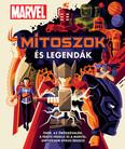 Marvel: Mítoszok és legendák