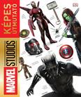 Marvel Studios: Képes Útmutató