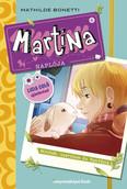 Martina naplója 6. - Nyulak, szerelem és fantázia