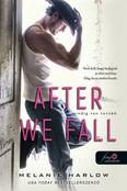 After We Fall - Mindig van tovább