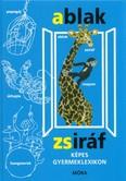 Ablak-Zsiráf (43. kiadás)