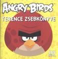 Angry Birds: Terence zsebkönyve