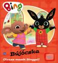 Bing: Bújócska - Olvass mesét Binggel!