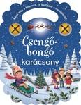 Csengő-bongó karácsony §K