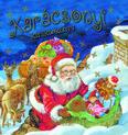 Karácsonyi kirakóskönyv §K