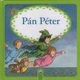 Pán Péter