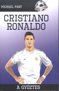 Cristiano Ronaldo - A győztes /Futball-legendák