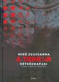 A terror hétköznapjai /A kádári megtorlás, 1956-1963