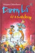 Danny Bá` és a matekrap