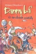 Danny Bá` és az eleven osztály