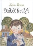 Dióbél királyfi (9. kiadás)