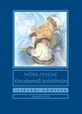 Kincskereső kisködmön - Ifjúsági könyvek