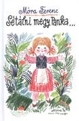 Sétálni megy Panka (7. kiadás)