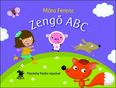 Zengő ABC - Lapozó (4. kiadás)