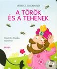 A török és a tehenek /Lapozó (3. kiadás)