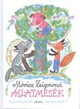 Állatmesék (6. kiadás)