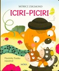 Iciri-piciri /Lapozó (3. kiadás)