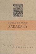 Sárarany