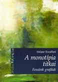 A monotípia titkai - Fessünk grafikát! /Kisműterem