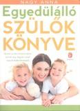 Egyedülálló szülők könyve