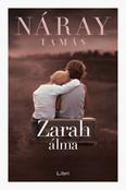 Zarah álma (puha) (2. kiadás)