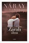 Zarah álma (új kiadás)