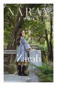 Zarah (új kiadás)