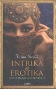 Intrika és erotika /Szulejmán asszonya 2.