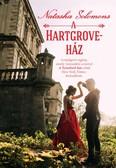 A Hartgrove-ház