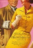 Mr. Rosenblum listája