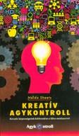 Kreatív agykontroll