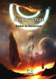 Ember és Univerzum