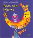 Bors néni könyve (4.kiadás)