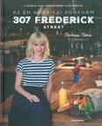 Az én amerikai konyhám /307 Frederick Street