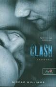 Clash - Csattanás /Zuhanás 2.