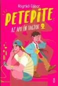 Petepite /Az apu én vagyok (9. kiadás)