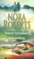 Rejtett természet - Villanófény (2. kiadás)