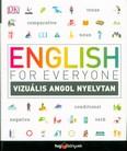 English for Everyone: Vizuális angol nyelvtan