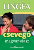 Lingea csevegő magyar-olasz - Megoldja a nyelvét