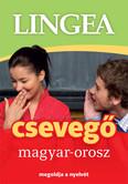 Lingea csevegő magyar-orosz - Megoldja a nyelvét