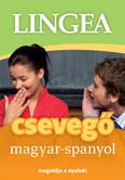 Lingea csevegő magyar-spanyol - Megoldja a nyelvét