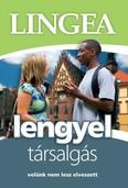 Lingea light lengyel társalgás /Velünk nem lesz elveszett