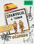 PONS Spanyolul a trónon- Ismerd meg a királyi nyelvtanulást!