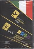 Repülőstart - olasz /Használható nyelvtudás utazáshoz, audio CD