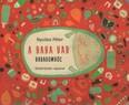 A Baba Bab: Babagombóc (új kiadás)