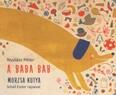 A Baba Bab: Morzsa kutya (új kiadás)