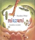 Miazami /Kitalálós versikék (5. kiadás)